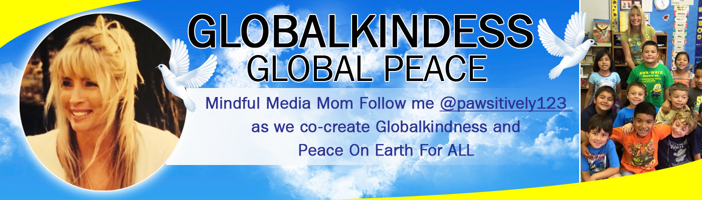Global Kindness TV